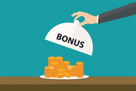 Want to earn a bigger bonus? Don't become CEO ...