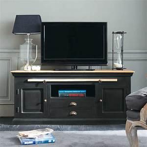 Meuble Tv Maison Du Monde : achat meuble pas cher meubles prix discount canap cuisine lit table ventes pas ~ Teatrodelosmanantiales.com Idées de Décoration