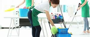 Janitorial Services | Kentwood & Grand Rapids, MI ...