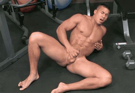 Hot Guy solo Cumming  Image 4 Fap