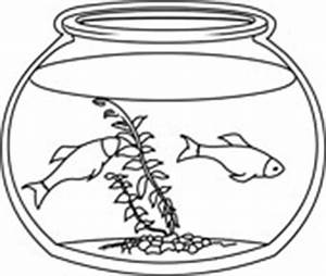 Search Results for goldfish - Clip Art - Pictures ...