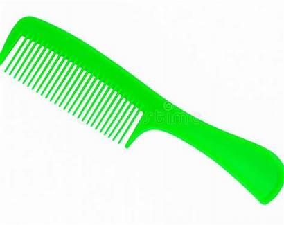 Clipart Comb Clip Hair Transparent Webstockreview Alternative