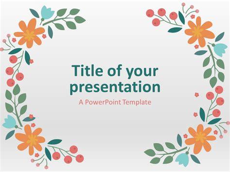 gray powerpoint templates presentationgocom