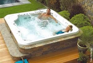 Whirlpool Für Zuhause : der preis f r einen whirlpool verhandlungssache whirlpool zu ~ Sanjose-hotels-ca.com Haus und Dekorationen