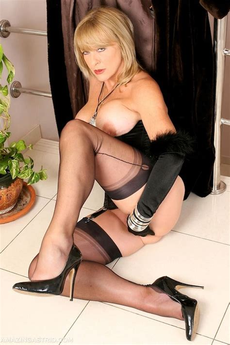 17 Best Images About hot On Pinterest sexy Posts And Stockings