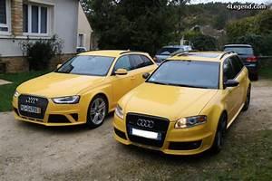 Audi Q7 Occasion Le Bon Coin : audi france occasion ~ Gottalentnigeria.com Avis de Voitures