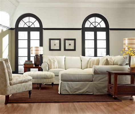 slip cover sofa high point discount furniture