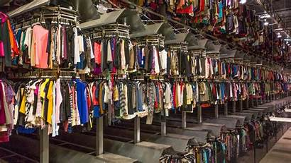 Clothes Thredup Stores Sell Helping Sustainability Play