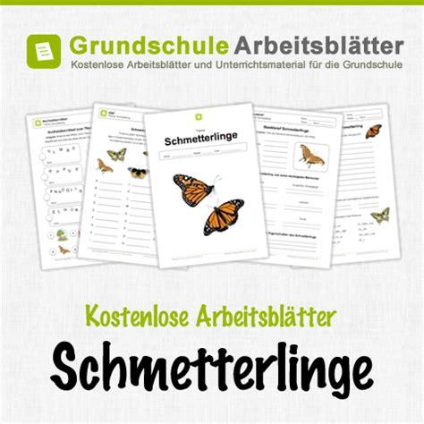 Der Garten Unterrichtsmaterial by Kostenlose Arbeitsbl 228 Tter Und Unterrichtsmaterial F 252 R Den