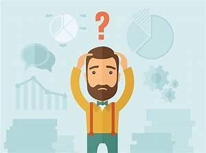 U00bfc U00f3mo Solucionar Problemas En Mi Empresa
