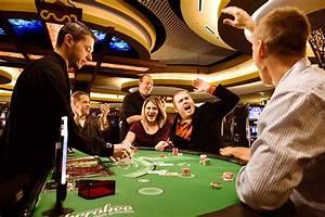 Азартные игры Казино онлайн scalanexar