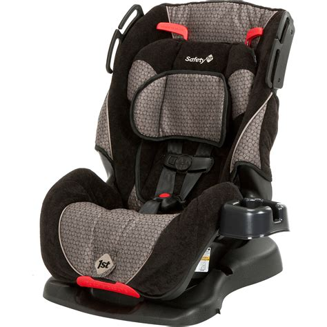 safety st guide  sport convertible car seat walmartcom
