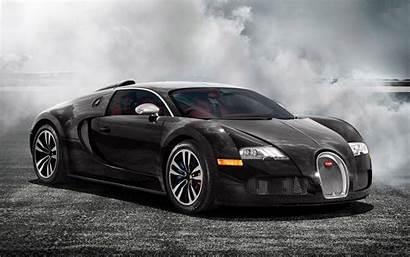 Bugatti Veyron Desktop Hdq Wallpapertag
