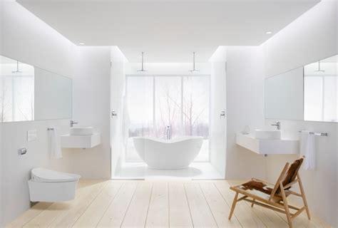 lifting  lid  luxury toilet design  interiors addict