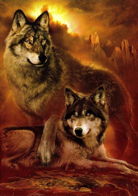 ideas   wolves tattoo  pinterest