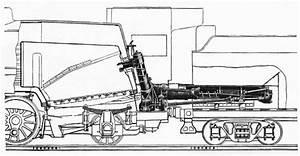 Firing The Locomotive Mechanically