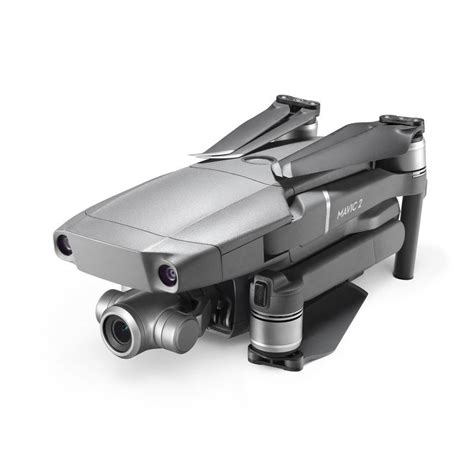 dji mavic  zoom dji goggles compare prices
