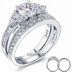 17 best images about jewelry on pinterest blue topaz With best fake wedding rings