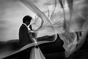 wedding photographer victor lax spain With wedding photography select