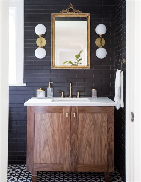 5866 current bathroom trends 10 bathroom trends you ll see everywhere in 2018