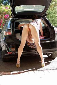 The 608 Best Images About Great Legs On Pinterest Women