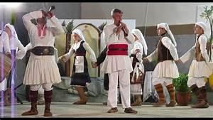 Leb I Vino In Greece-gajda Avasi