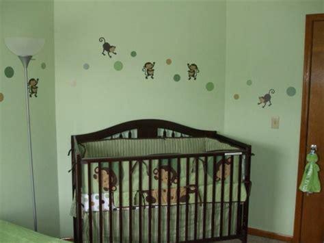 Kinderzimmer Schlicht Gestalten by Babyzimmer Tapeten 27 Kreative Und Originelle Ideen