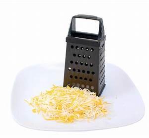 Was Ist Ein Grinder : wie man aus haushaltsgegenst nden einen grinder selber bauen kann ~ A.2002-acura-tl-radio.info Haus und Dekorationen