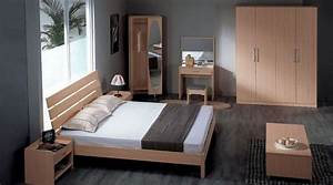 The, Best, Small, Bedroom, Decor, Ideas, Minimalist, For, Couple