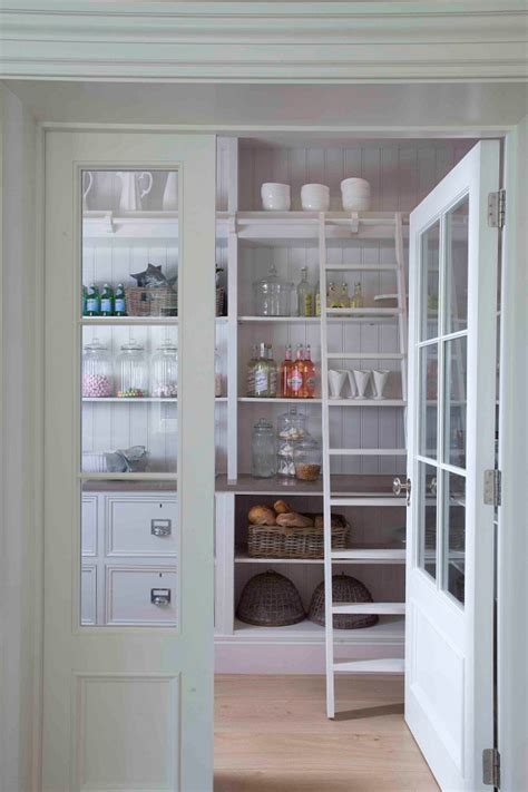 kitchen pantry door ideas traditional home with large european kitchen