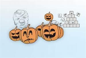 Basteltipps Für Halloween : basteltipps anleitungen f r kleine und gro e kinder ~ Lizthompson.info Haus und Dekorationen