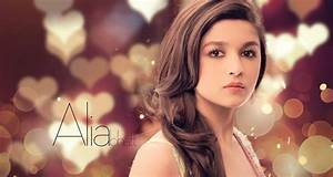 Cute Alia Bhatt Wallpaper - Hd Free Wallpaper