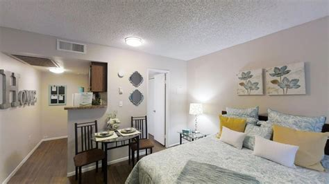 1 Bedroom Apartments In Mesa Az by Luxury Furnished Apartments Apartments
