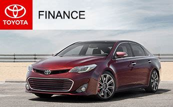 Finance payoff physical address (when overnighting certified funds): Auto Loan & Car Financing FAQ's With Westbury Toyota
