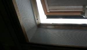 Fliegengitter Selber Bauen : insektengitter f r dachfenster fliegengitter ~ Lizthompson.info Haus und Dekorationen