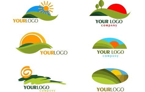 free logo design 16 free logos designs images free logos designs logo design templates free