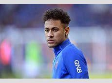 Neymar to Real Madrid Stunning transfer is on club