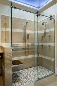 accessible bathroom designs japanese style wheelchair accessible bathroomuniversal design style