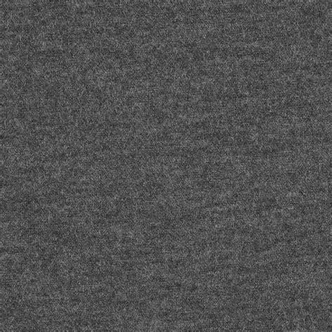 heathered grey heather grey soft jersey fabric com