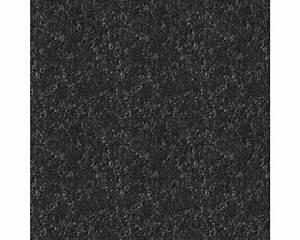 Teppichboden Meterware Günstig Online Kaufen : teppichboden nadelfilz stabil grau 200 cm breit meterware bei hornbach kaufen ~ One.caynefoto.club Haus und Dekorationen