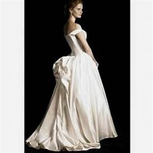 wedding dress bustle bustle that dress pinterest With wedding dress bustle
