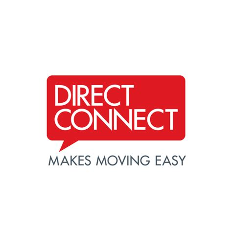 phone number for direct tv direct tv pay phone number 1000 installment loan
