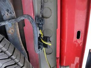 1997 Dodge Dakota Trailer Wiring