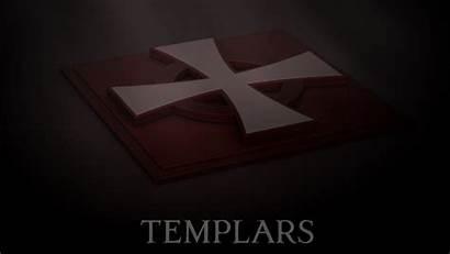 Templar Wallpapers Knight
