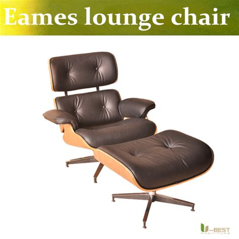 popular chair leather recliner buy cheap chair leather