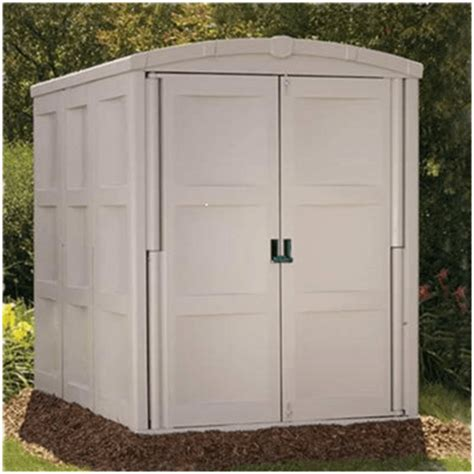 shed design london billyoh suncast 6 x 8 plastic shed