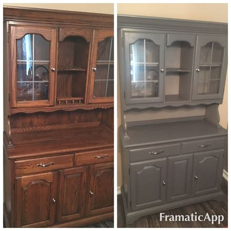 rustoleum cabinet transformation kit  castle color
