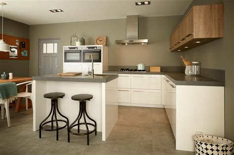 kitchen gallery keller kitchens
