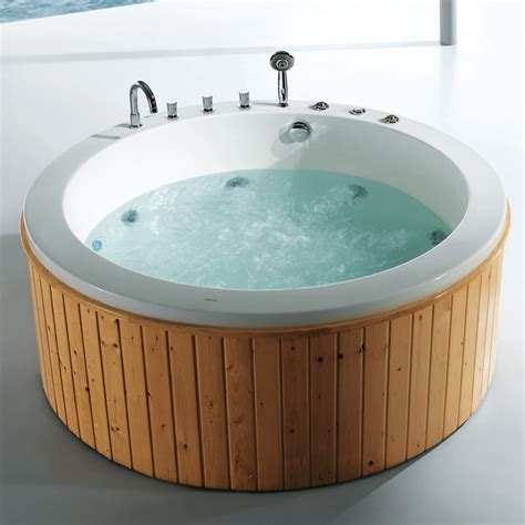 Small Bathtub Price by Cool Bathtub Price Bathtub The Best Bathtub Price