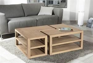 Table Basse Auchan : inside 75 table basse ka na design pas cher table basse mistergooddeal ~ Teatrodelosmanantiales.com Idées de Décoration